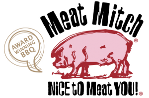 Meat Mitch - Nice to Meat You