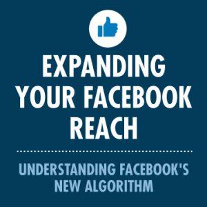 Understanding Facebook's New Algorithm