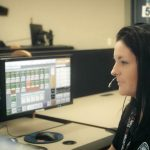 Boone County - Digital Media Campaign