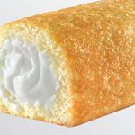 Hostess - Brand Relaunch