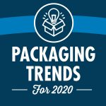 Packaging Trends for 2020