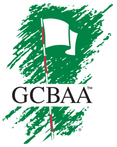 GCBAA - Golf Course Builders Association of America