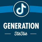 Generation TickTok