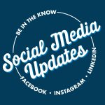 Updates to Facebook, Instagram and LinkedIn - Social Media marketing news